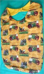 Farming & Country Adult Bibs