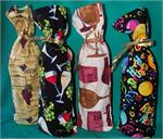 Any Occasion Wine Bottle Bags