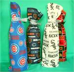 Sports Bottle Gift Bags